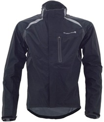 endura_flyte_jacket
