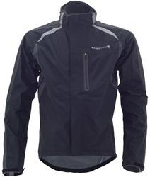 endura_flyte_jacket