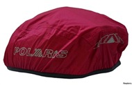 polaris_helmet_cover