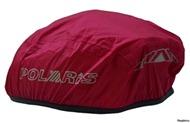 polaris_helmet_cover