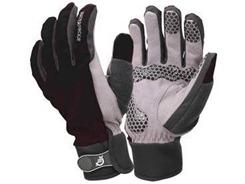 sealskinz_gloves