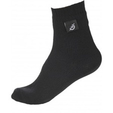 sealskinz_socks